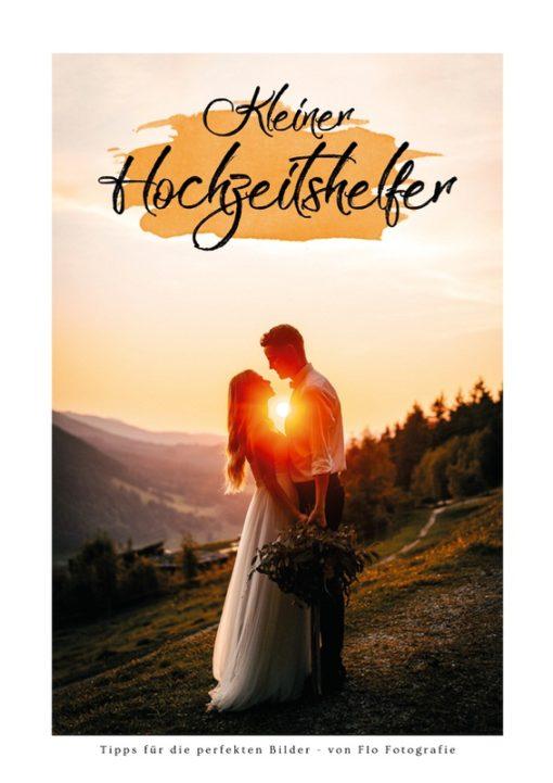 Hochzeitshelfer Wedding Guide Tipps zur Hochzeit