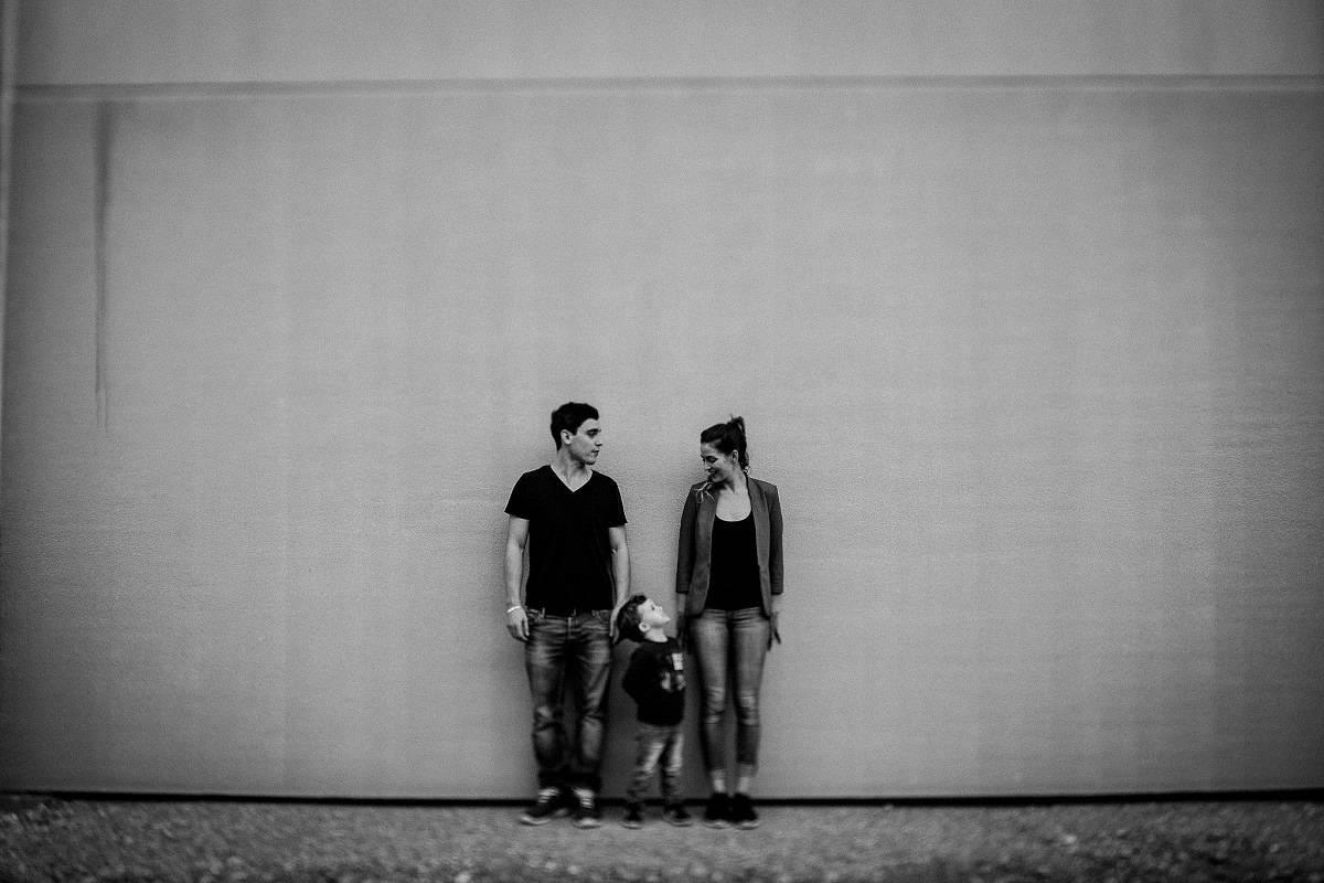 03_Familienfotos-Familienbilder-Fotograf-Muenchen_mini