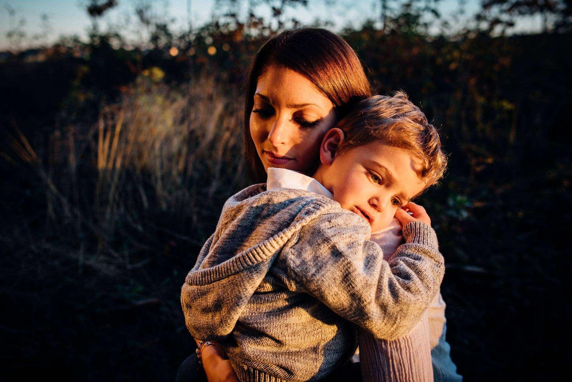 08_Aussergewoehnliche-Familienfotos_mini