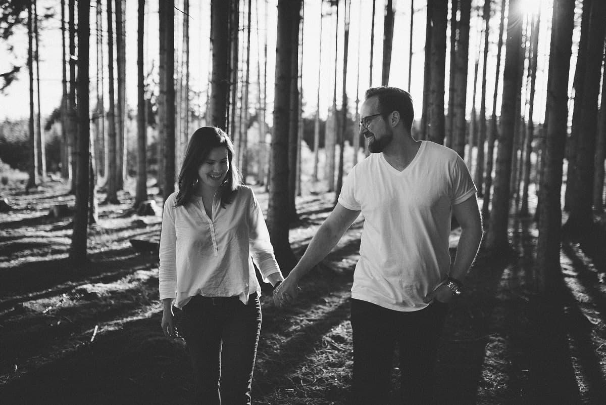 10_Couple-Photography-Munich-Engagement_mini