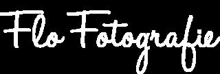 Flo Fotografie