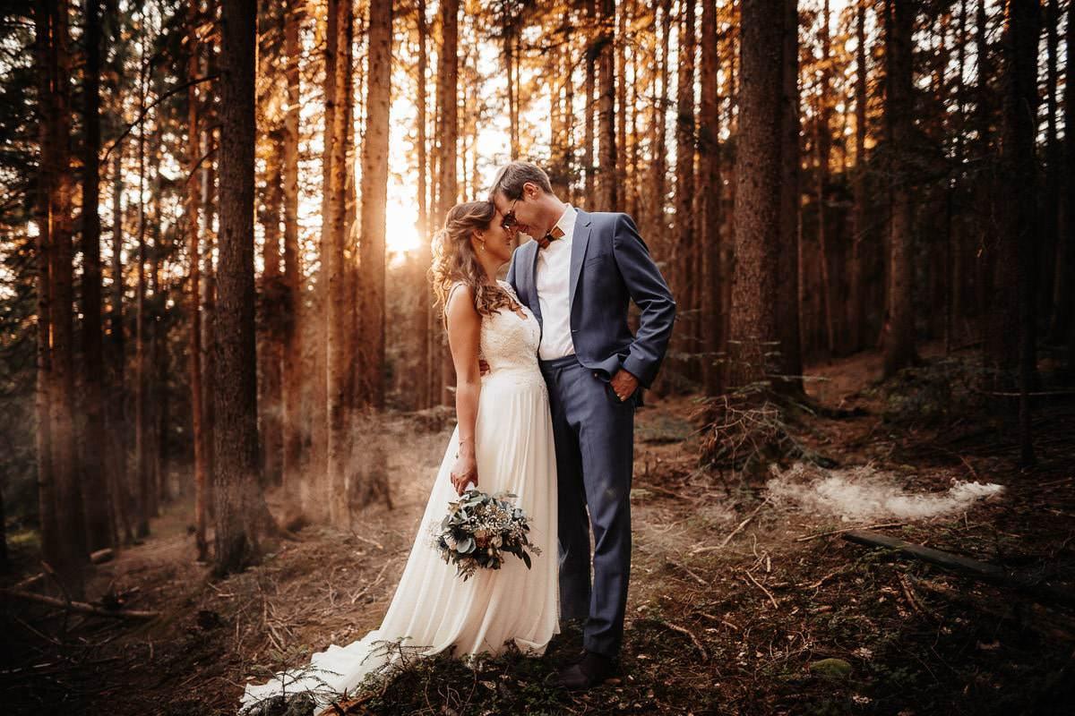 Hochzeitsfotograf_Muenchen_Bayern2