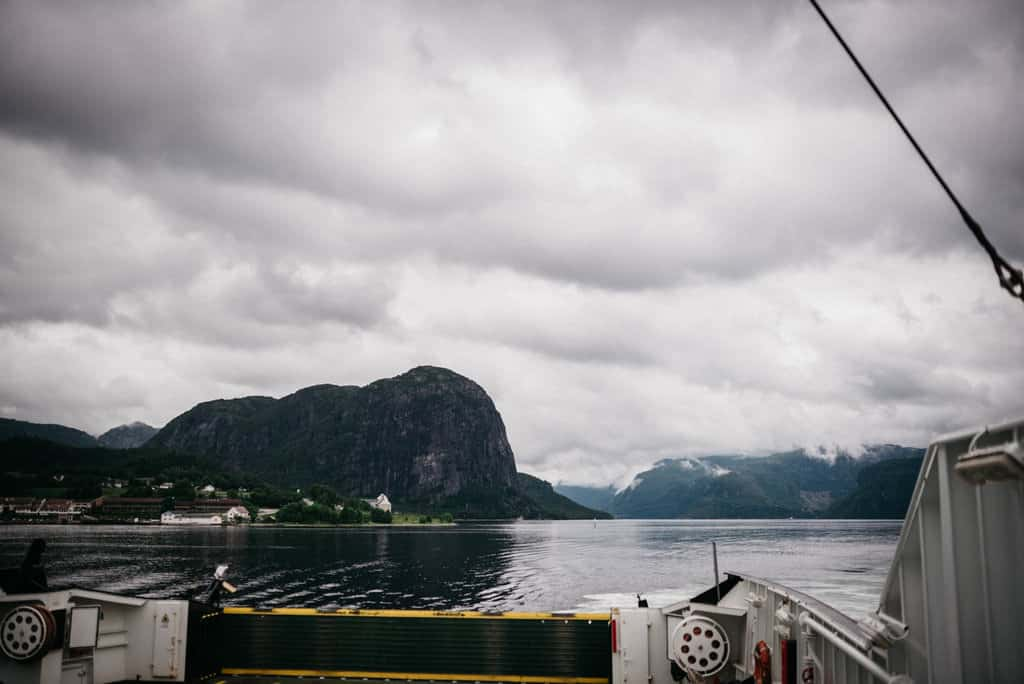 Norwegen-Roadtrip (17)