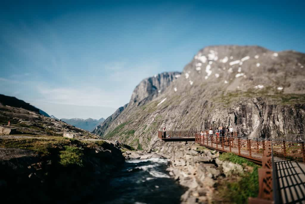 Norwegen-Roadtrip (74)