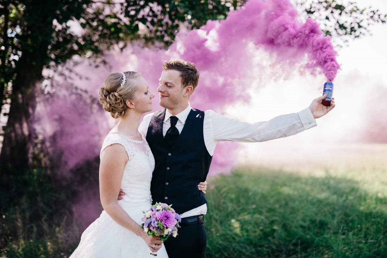 After Wedding Shooting Muenchen, Hochzeitsfotograf München