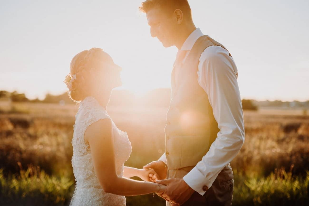 Hochzeitsglossar, Glossar, Hochzeit