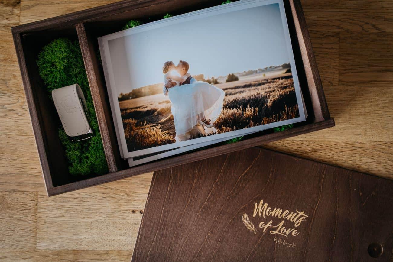 Hochzeitsbilder, Hochzeitsfotos