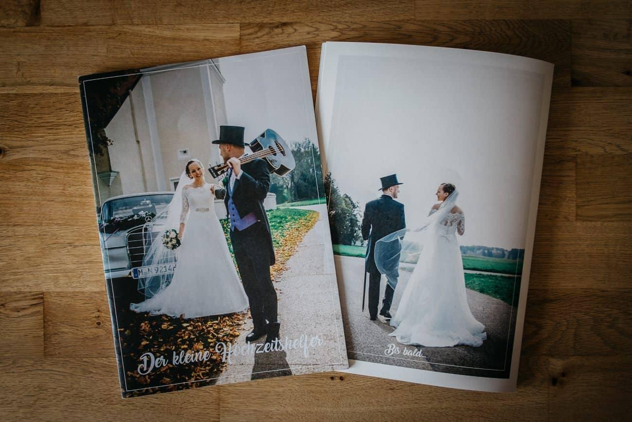 Hochzeitsbilder,Hochzeitstipps,Tipps Hochzeit, Hochzeitsfotos