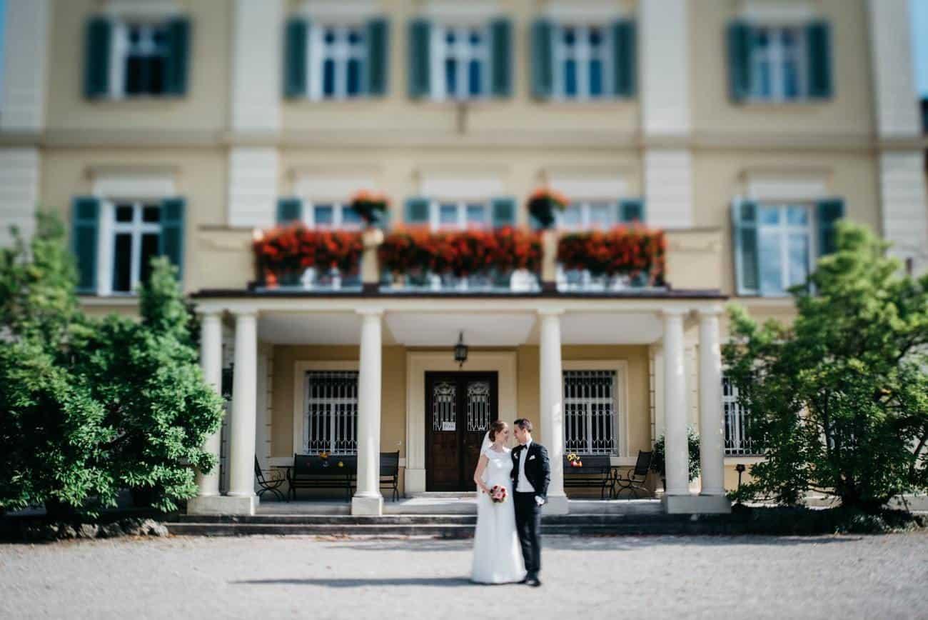 Brautpaarshooting Bayern, Alpen Shooting