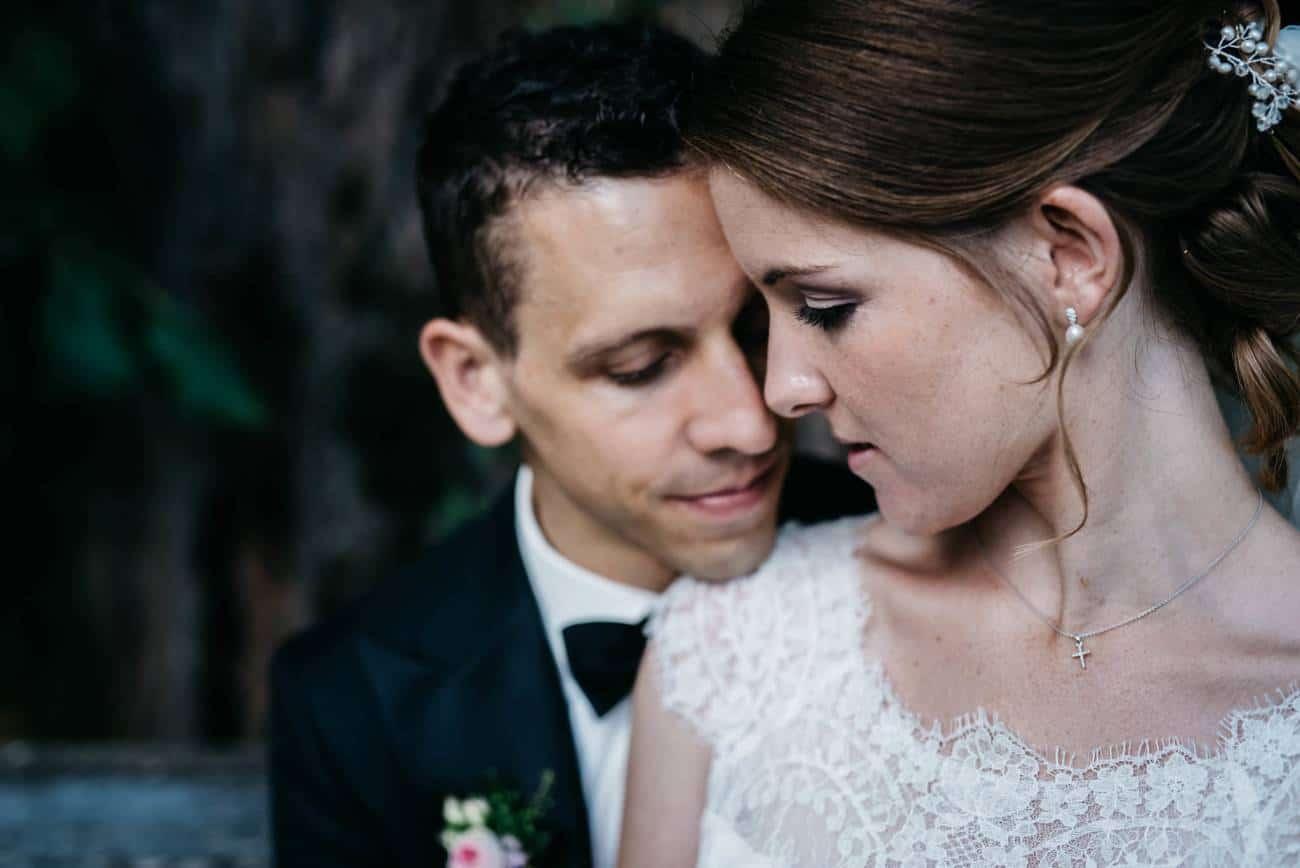 Brautpaarshooting Muenchen