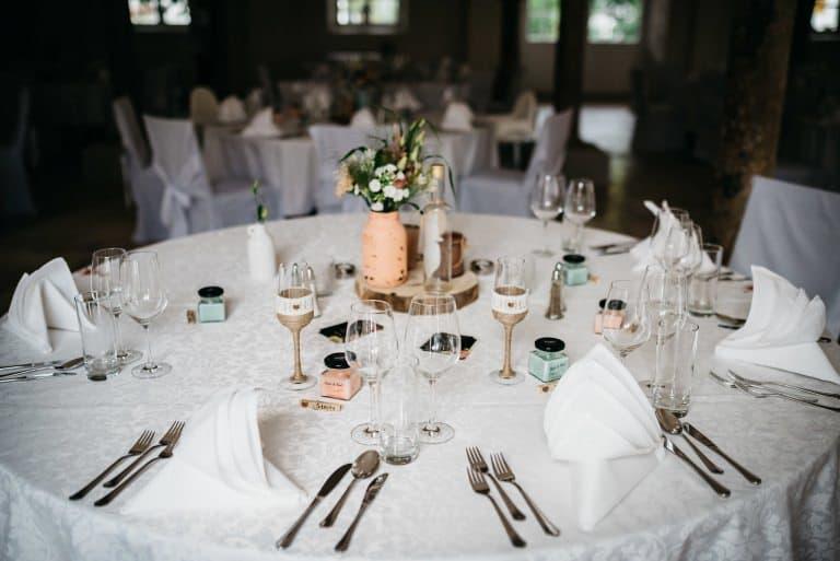 Hochzeitsdienstleister