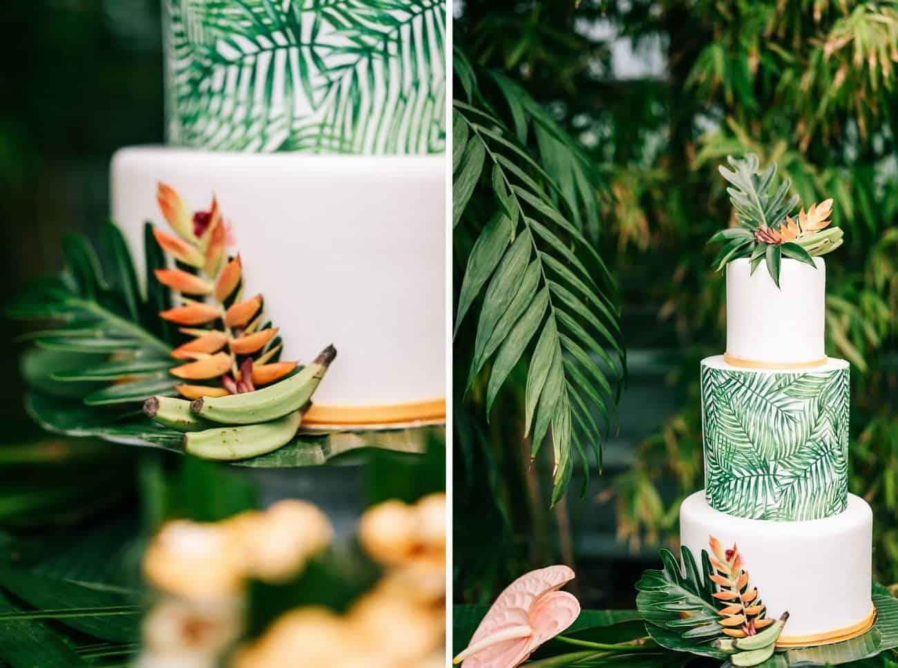 Hochzeit_Tropen_Botanikum_080