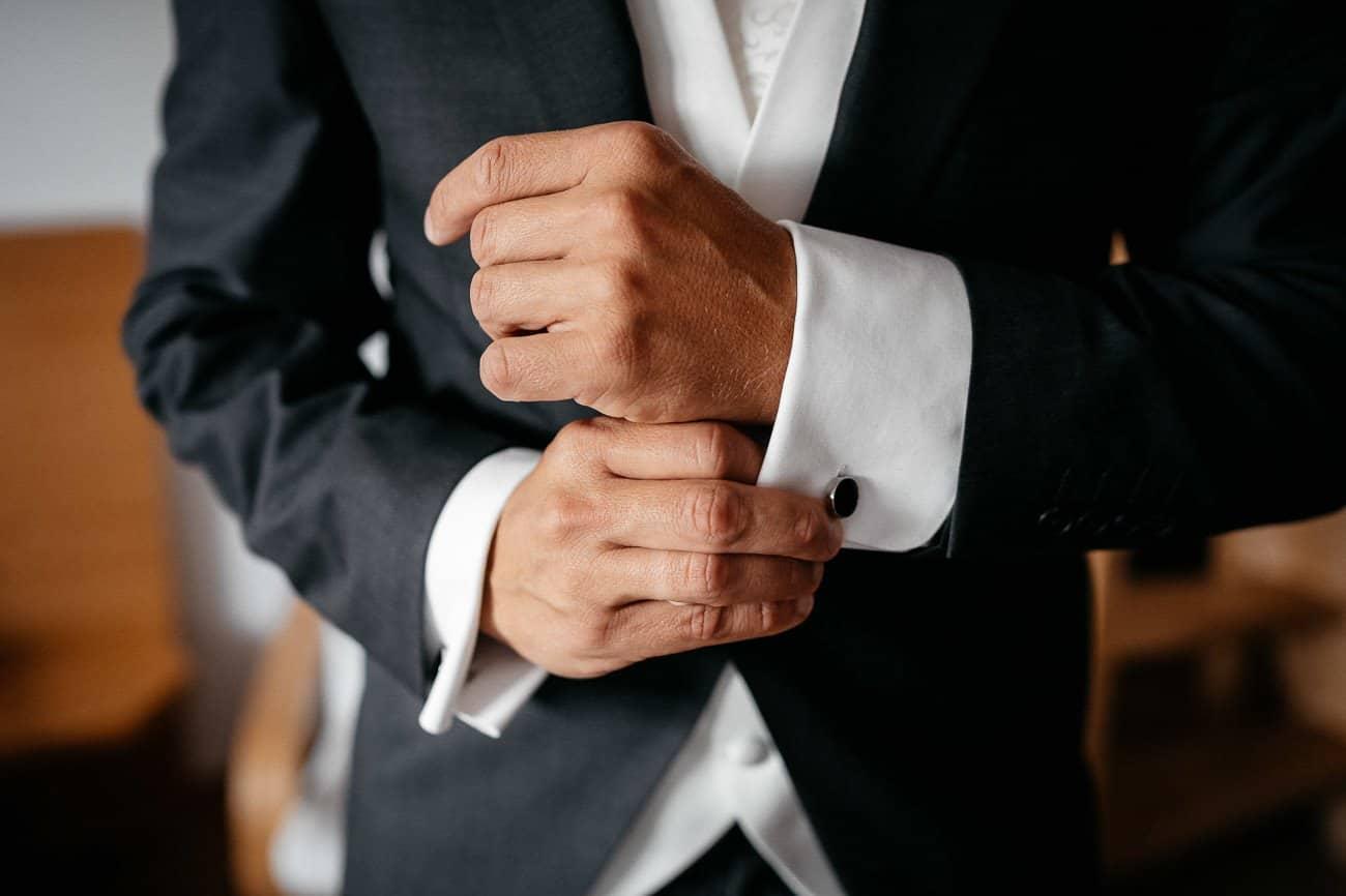 Hochzeit_Aying_Getting_Ready