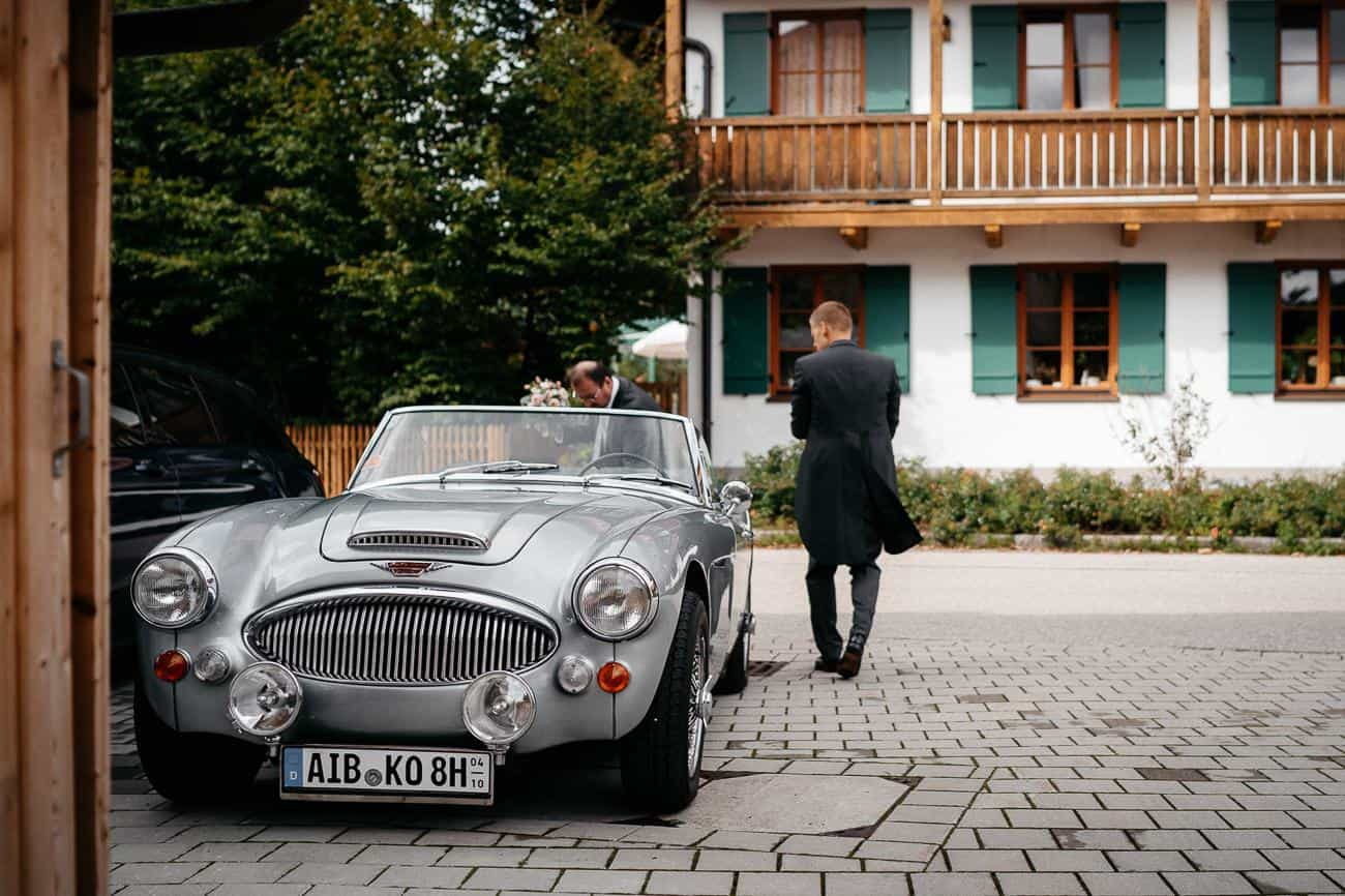 Hochzeitsfotograf_Kirche_Aying_Bayern
