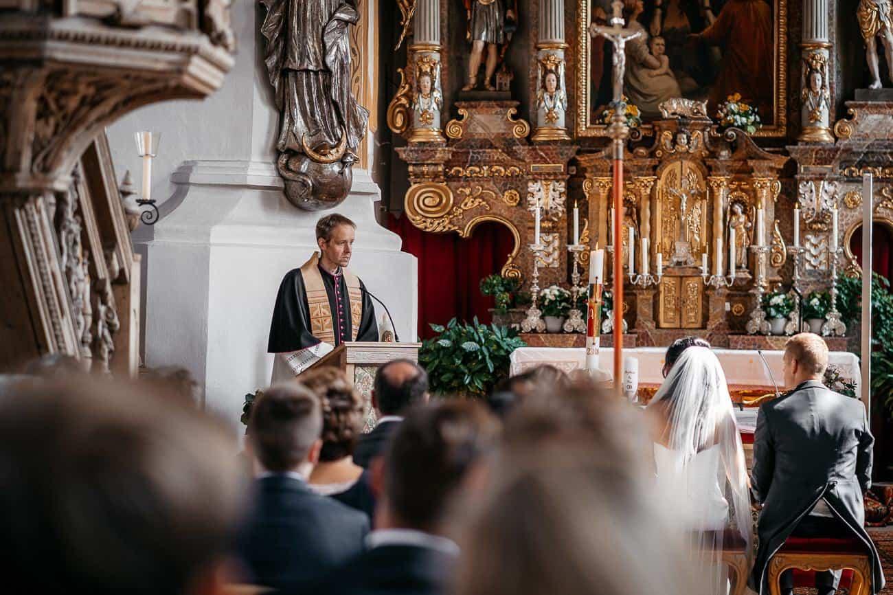 Hochzeitsfotograf Aying Bayern