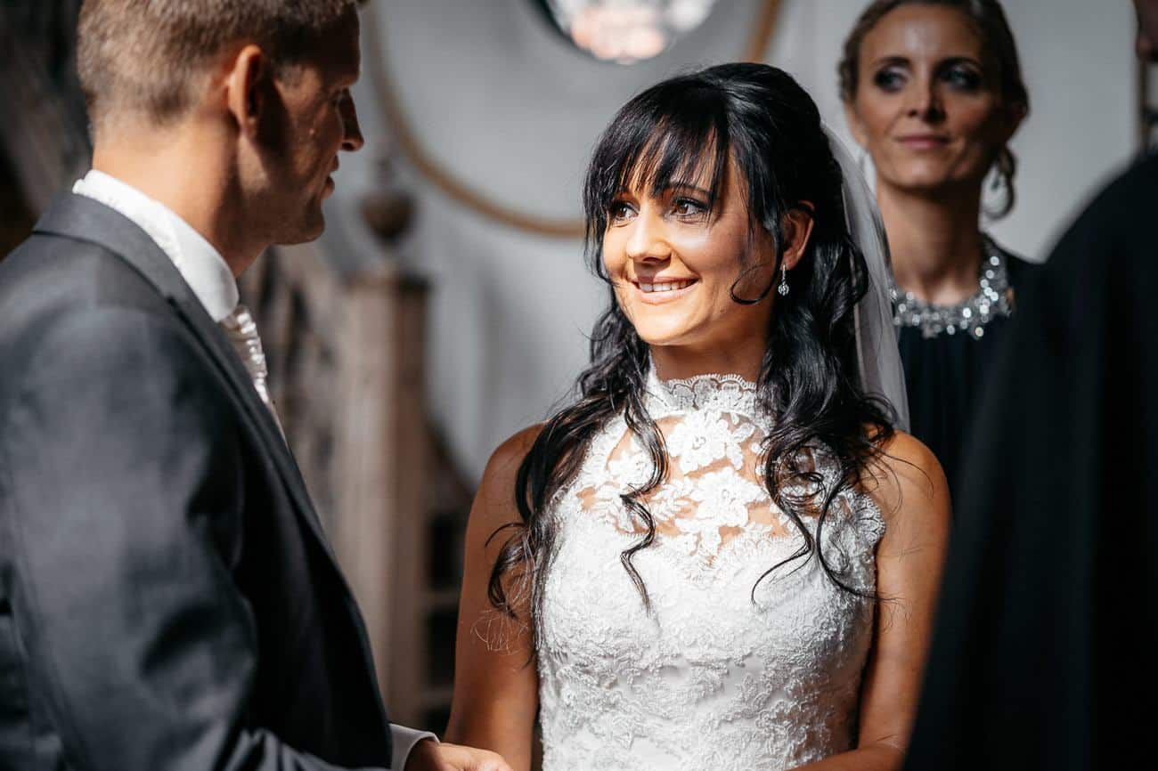Hochzeitsfotograf_Aying_Bayern
