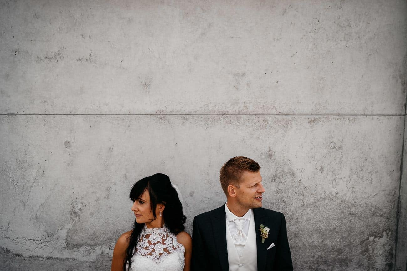 Hochzeit_Kesselhaus_Kolbermoor_Industrial_Modern_Wedding_048