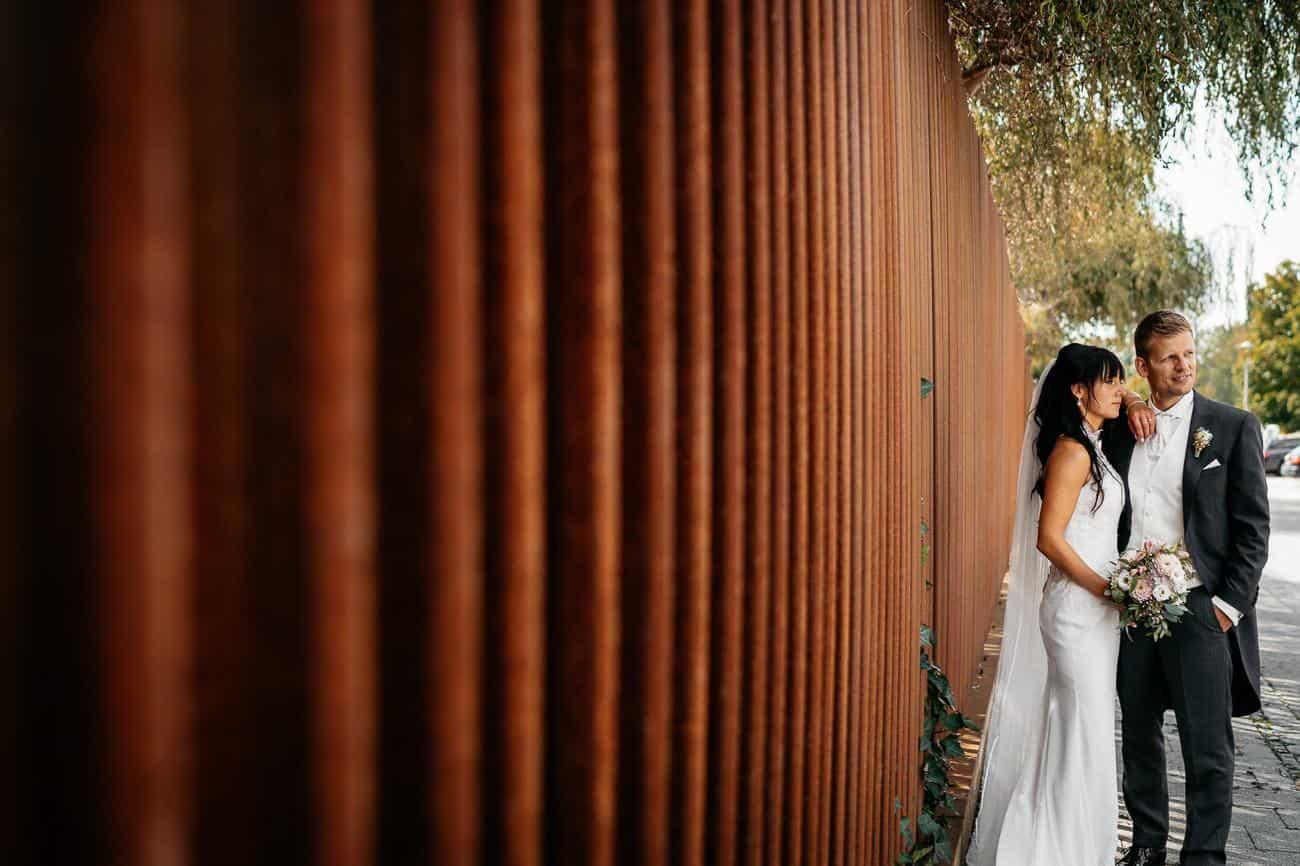 Hochzeit_Kesselhaus_Kolbermoor_Industrial_Modern_Wedding_040