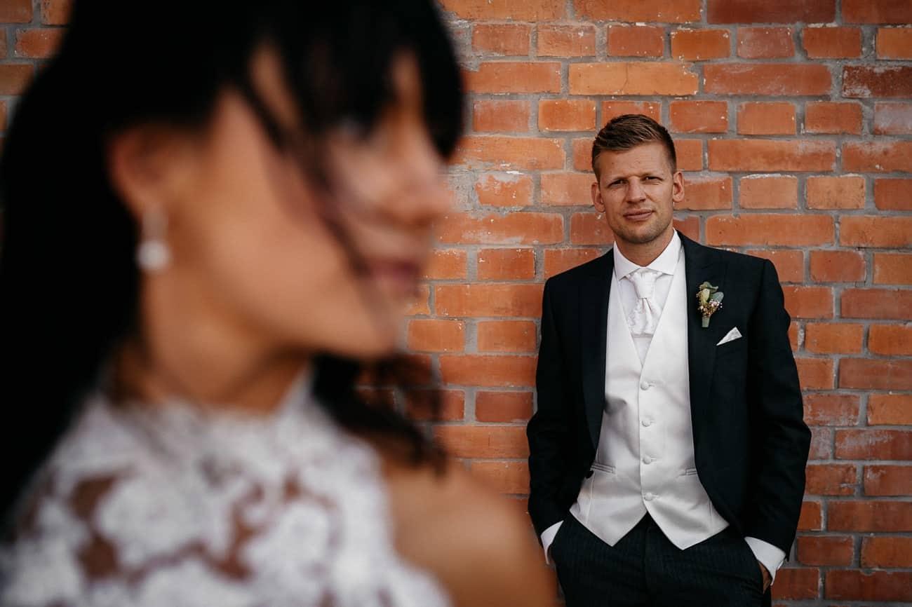 Shooting Location Hochzeit Hochzeitsfotograf Kesselhaus Kolbermoor Rosenheim