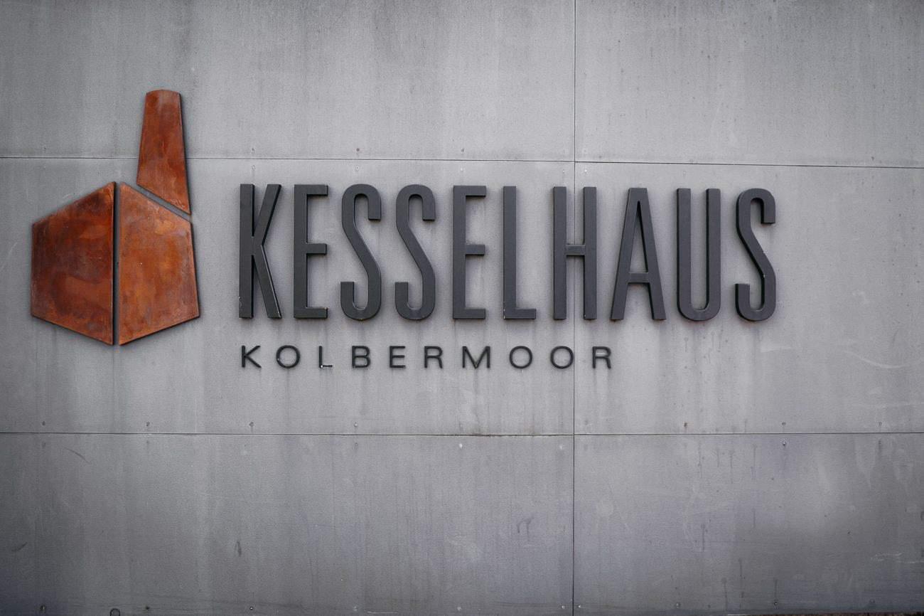 Hochzeit_Kesselhaus_Kolbermoor_Industrial_Modern_Wedding_093