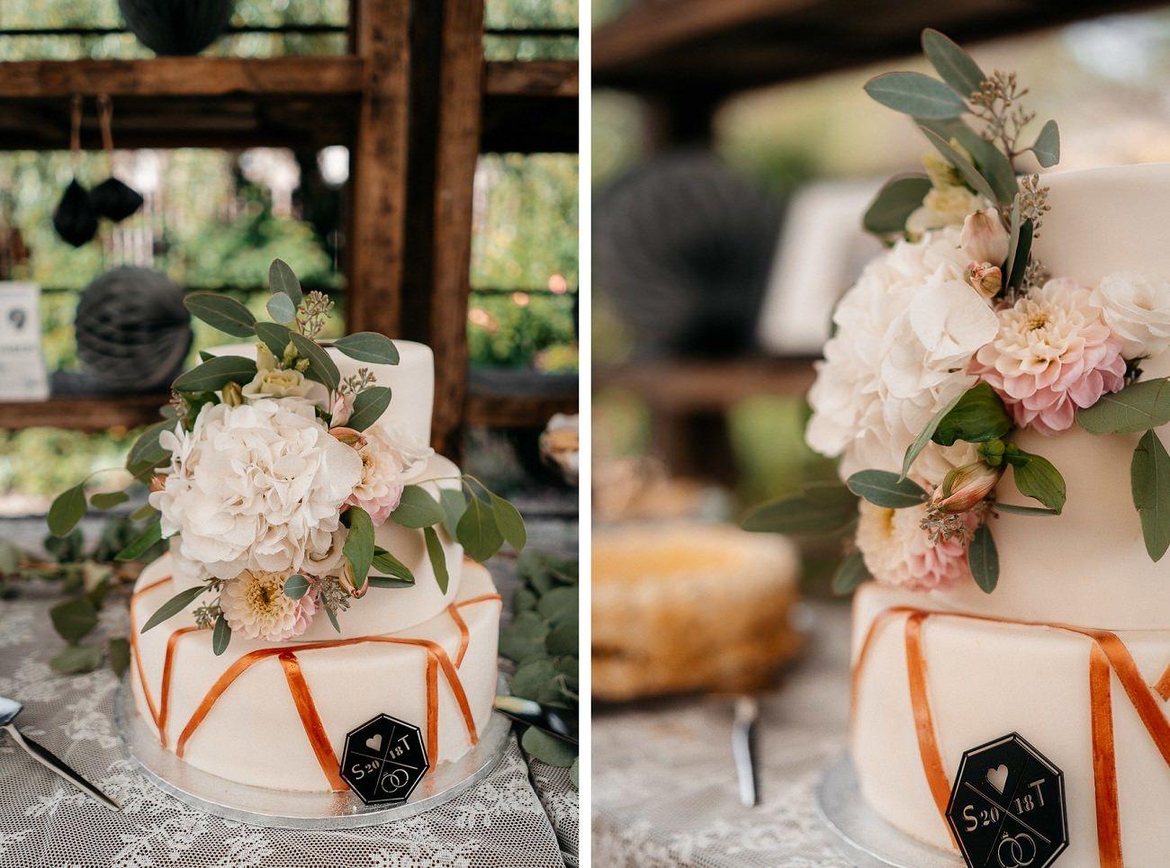 Hochzeit Hochzeitsfotograf Kesselhaus Kolbermoor Hochzeitsdienstleister