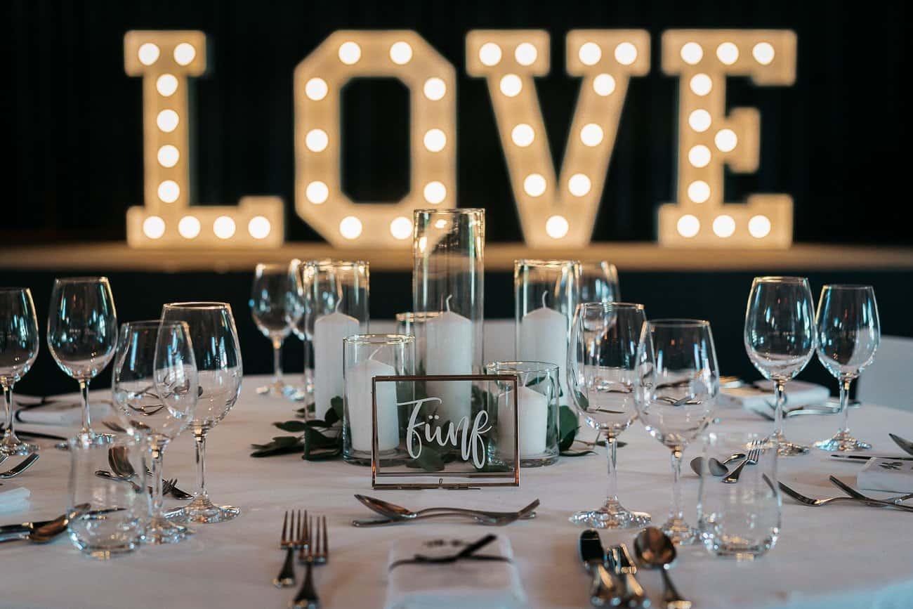 Heiraten in München Top Besten Hochzeitslocation Location Hochzeit Bayern