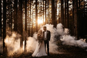 Das Trash the Dress Shooting After Wedding Shooting Hochzeitstipps