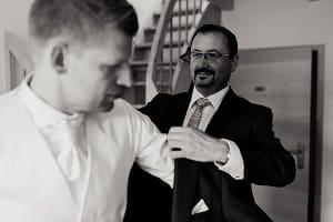 Hochzeitstipps Fotoassistenz Trauzeuge Trauzeugin Aufgaben des Trauzeugen