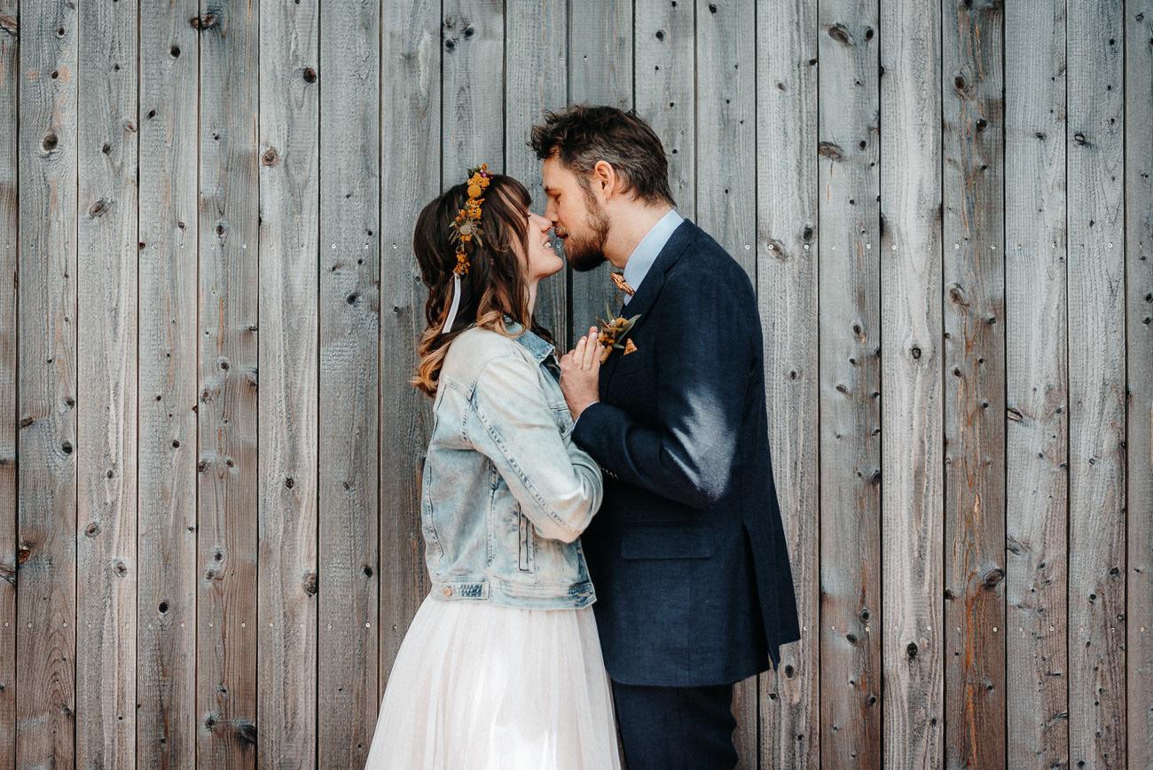 Hochzeitsfotograf Alte Tenne Moosinning Eder am Holz Hochzeit Location München