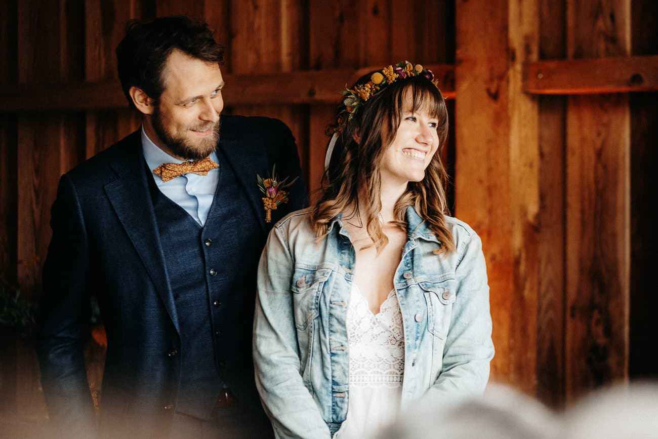 freie Trauung München Hochzeit Alte Tenne Moosinning Eder am Holz