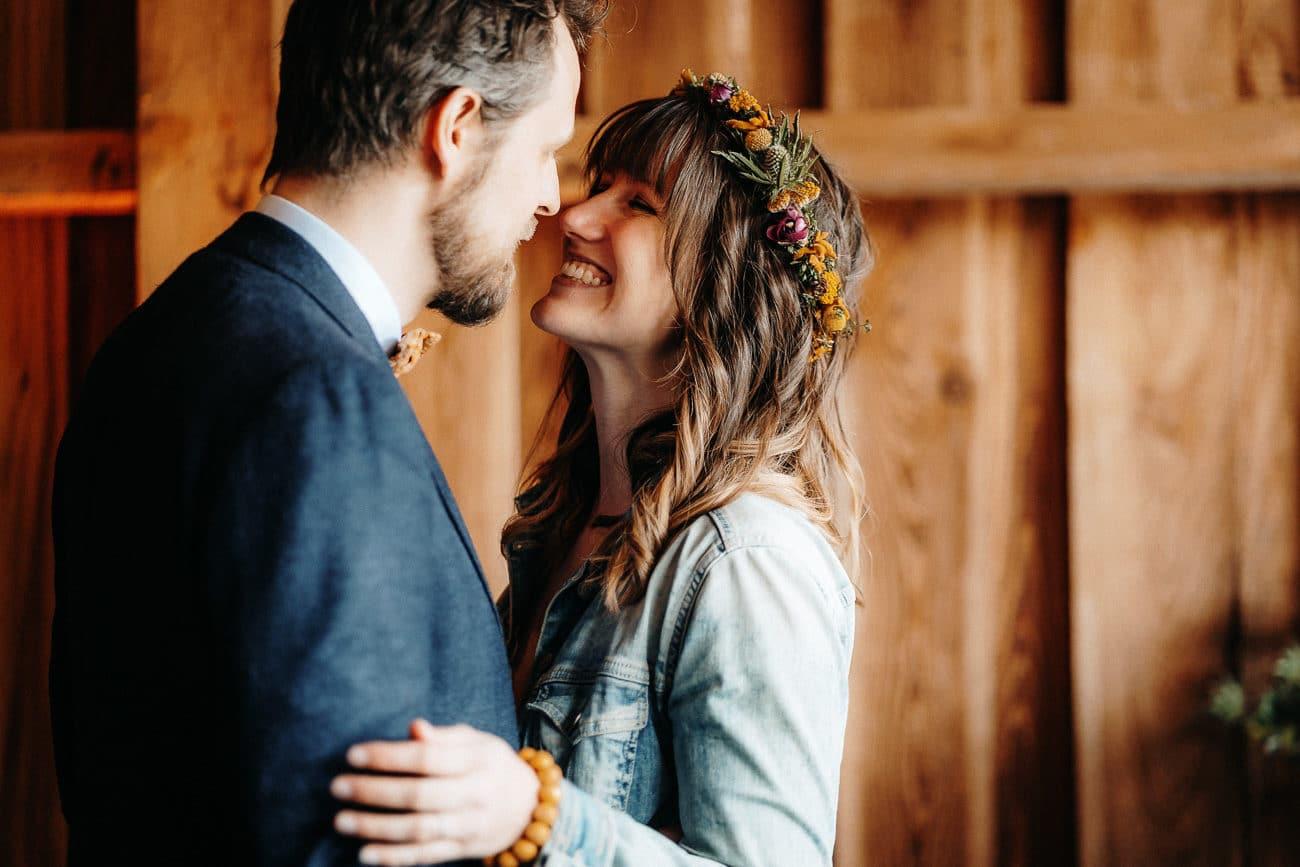 Hochzeit Alte Tenne Moosinning Eder am Holz