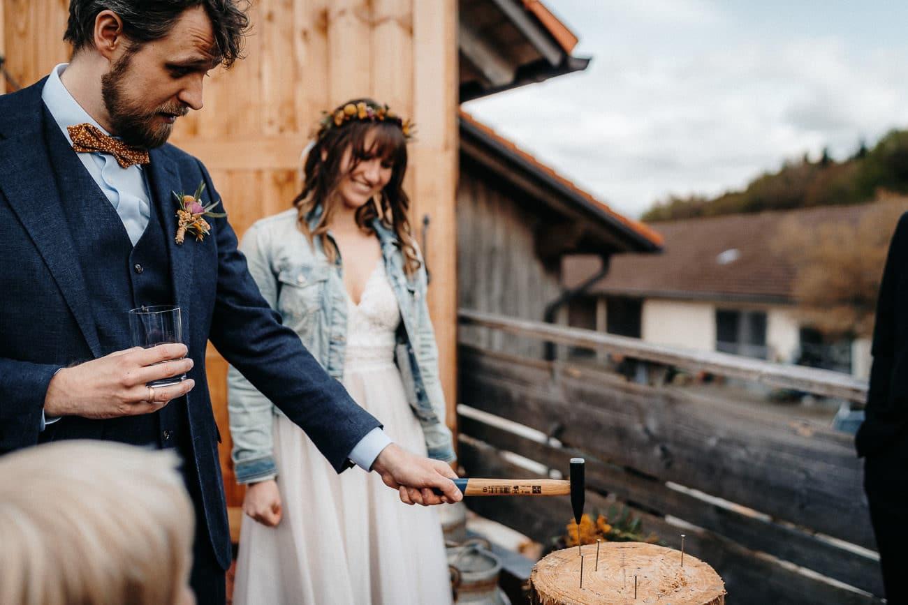 Hochzeitsspiele Hochzeit Spiele Beschäftigung Gäste München