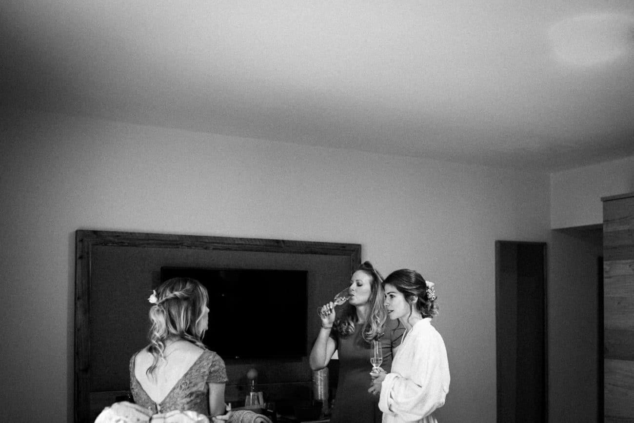 Hochzeitsfotograf München Flo Huber Fotografie