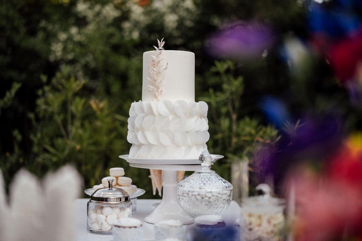 Hochzeitstorte Muenchen konditor hochzeit