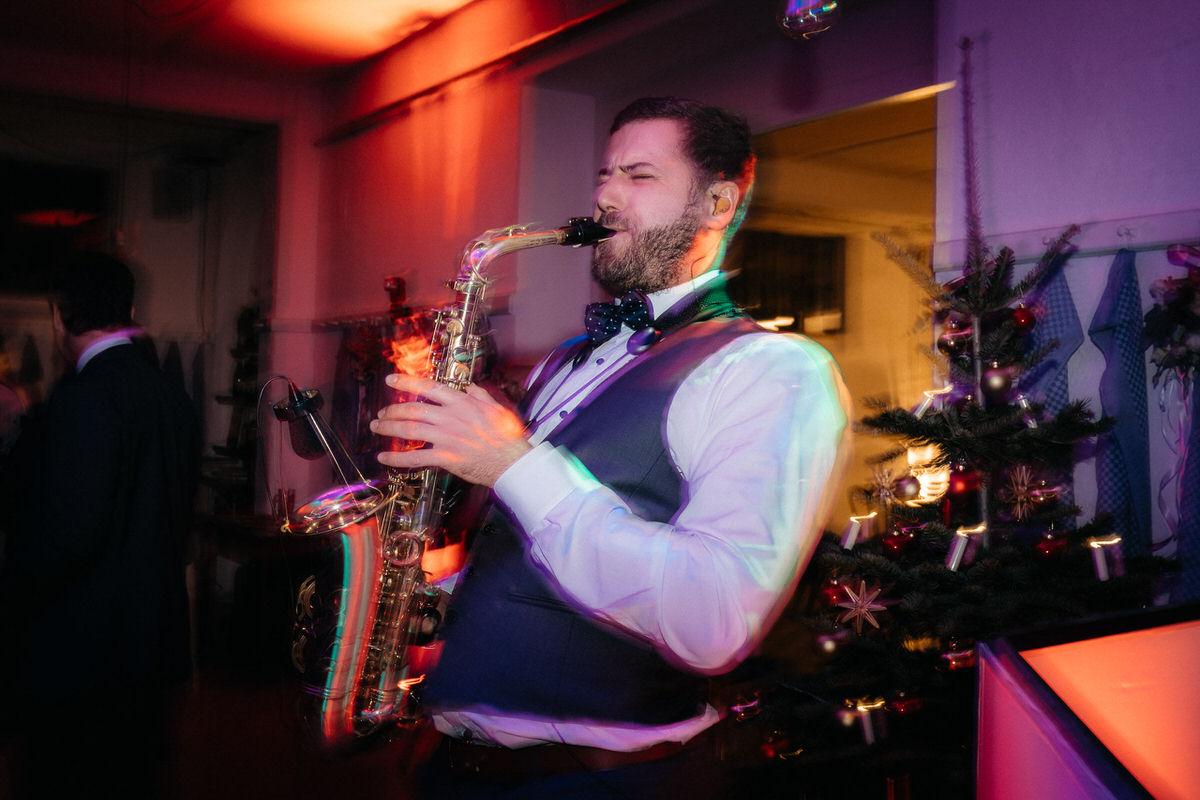 Hochzeitsdj-DJ-Hochzeit-Muenchen-Sam-Andre