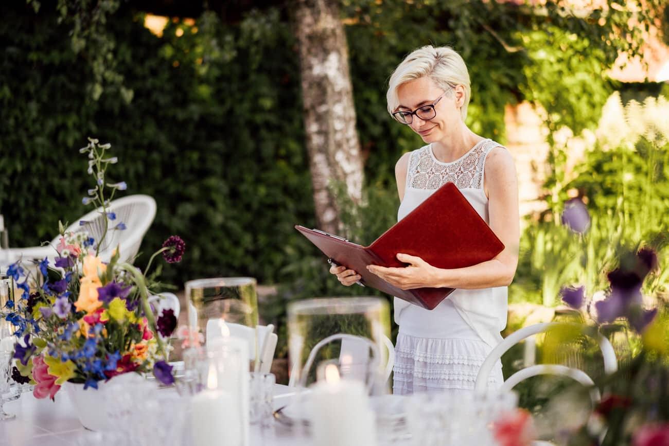 Hochzeitsplaner-Muenchen-Mrs-Right-Wedding-Planner-3