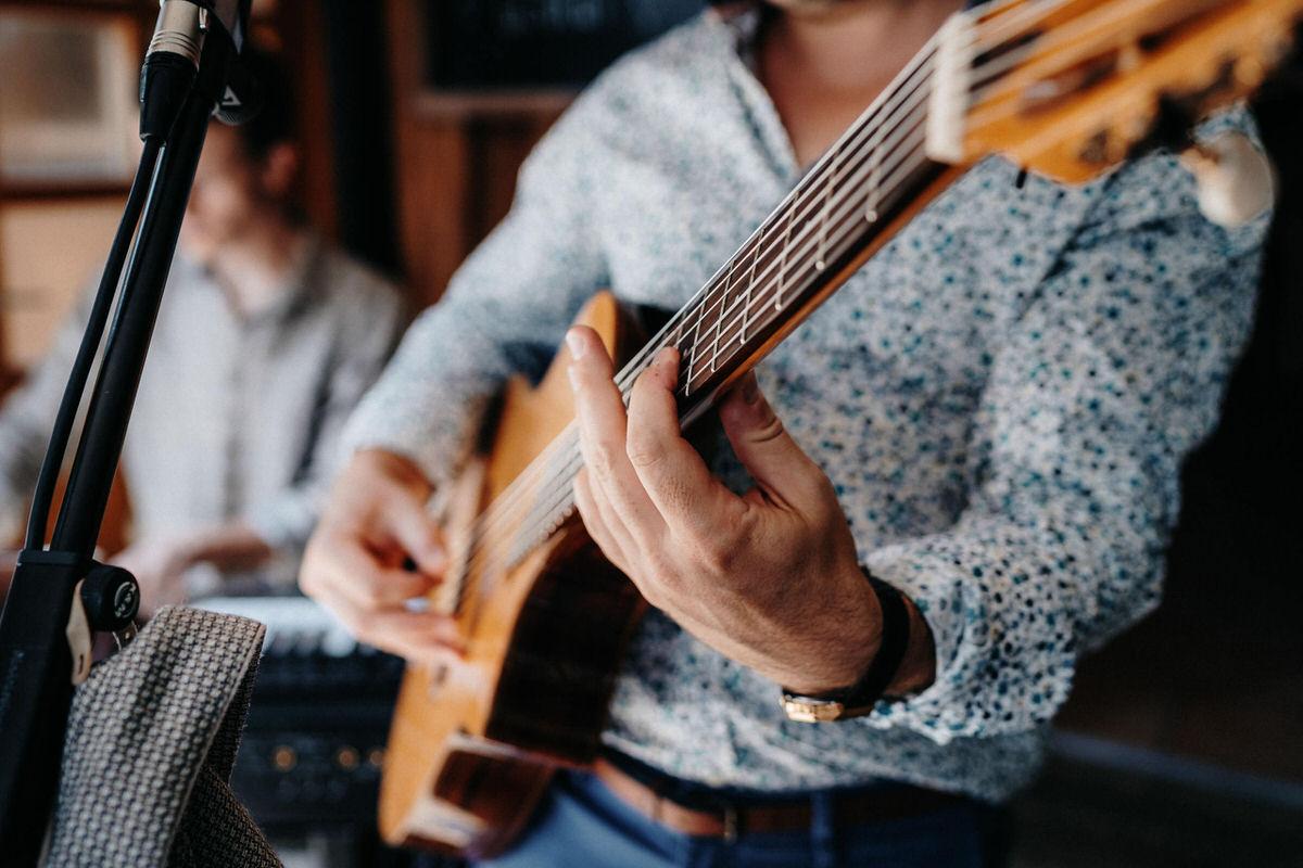 hochzeitssänger muenchen hochzeit musiker