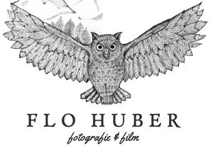Flo Fotografie 💚