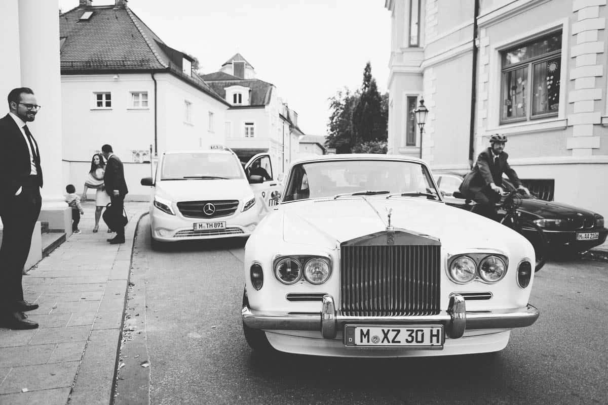 Asya_Marc_Wedding_Munich_002