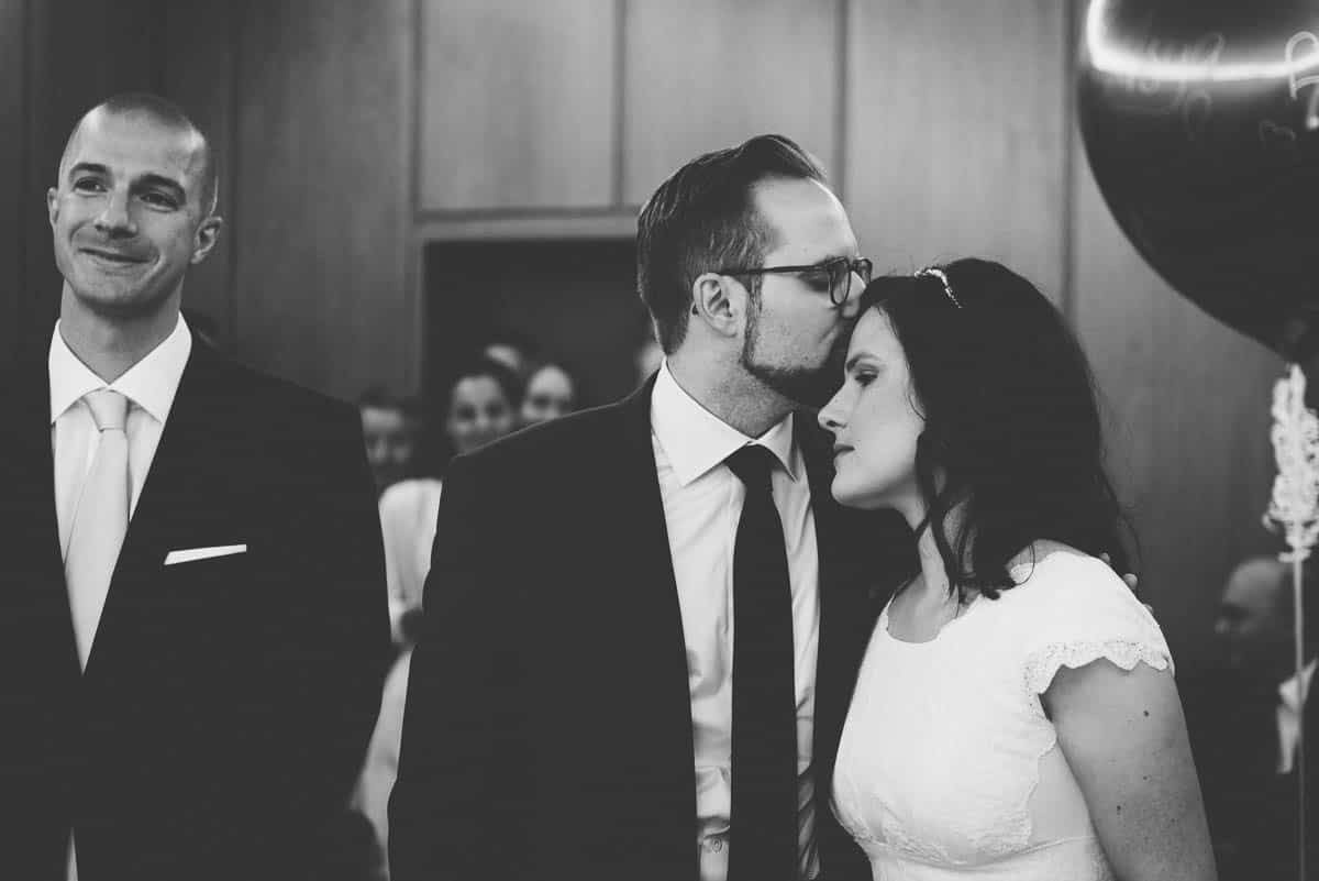 Asya_Marc_Wedding_Munich_012