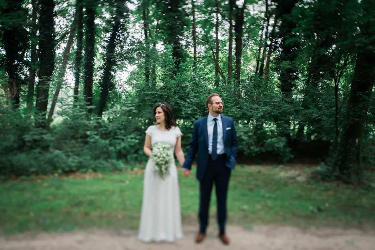 Asya_Marc_Wedding_Munich_022