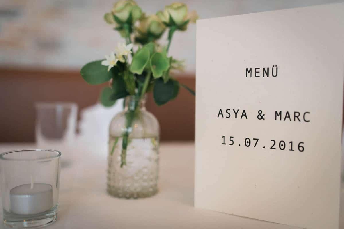 Asya_Marc_Wedding_Munich_036