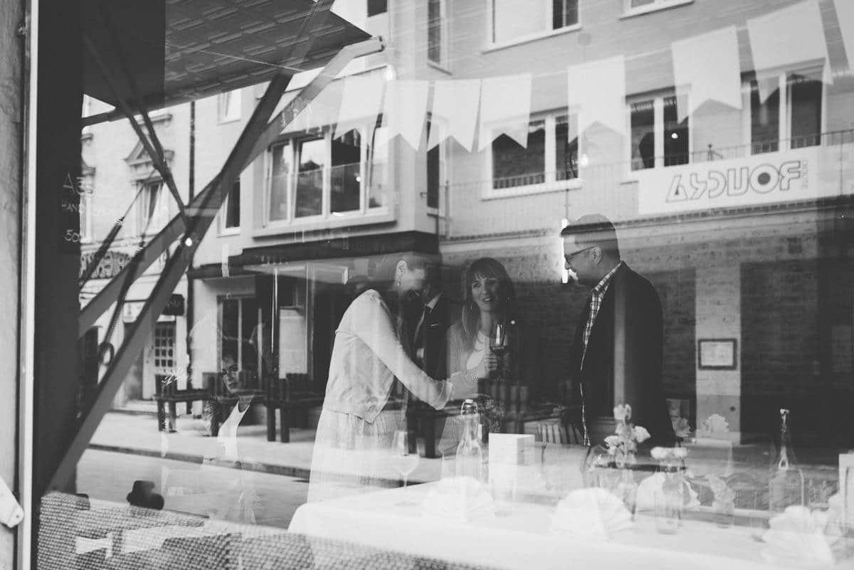 Asya_Marc_Wedding_Munich_041