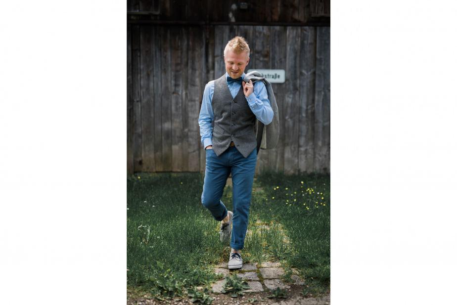 Hochzeitsfotograf_Muenchen Kontakt
