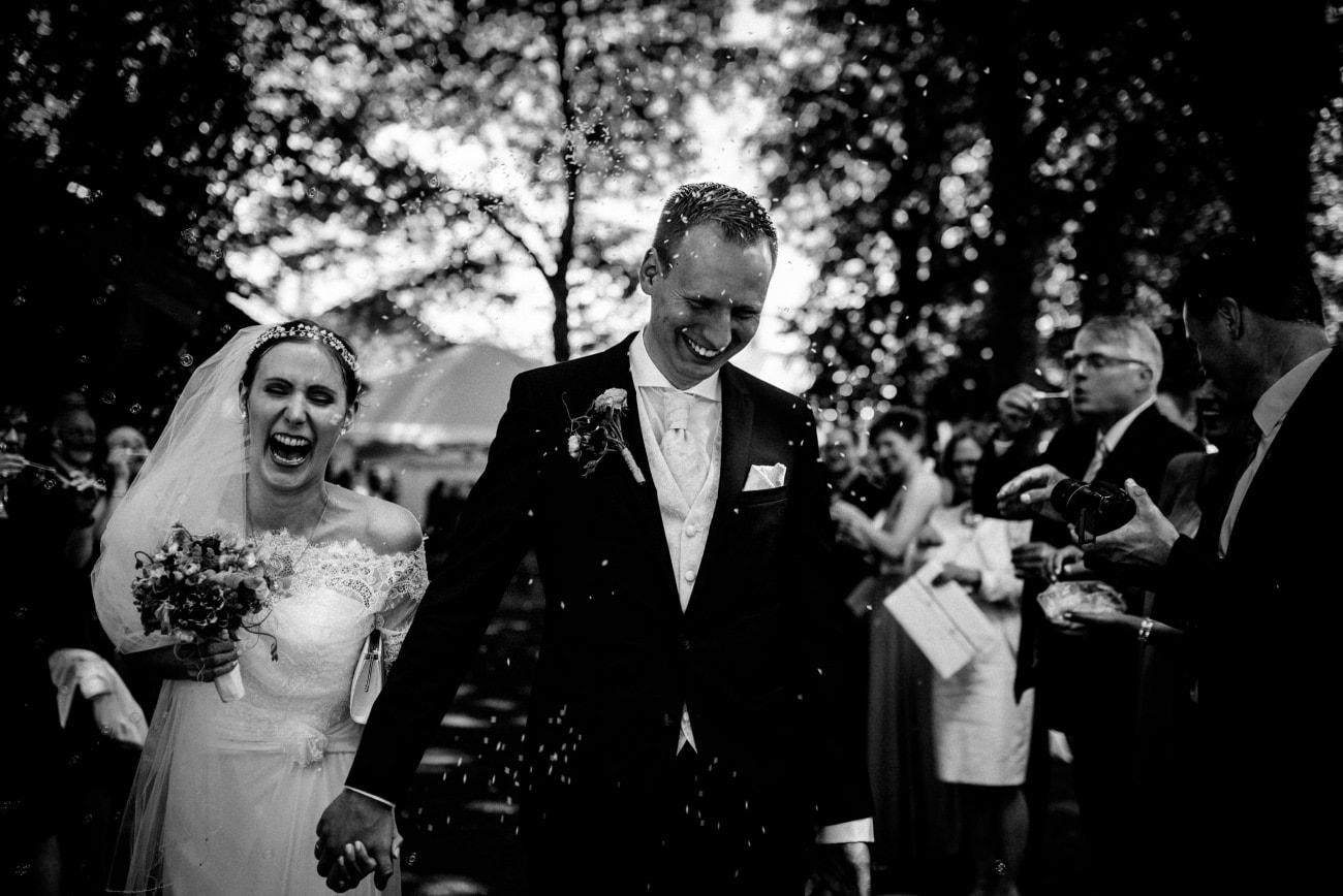 Hochzeitsfotograf Bad Toelz Trauung