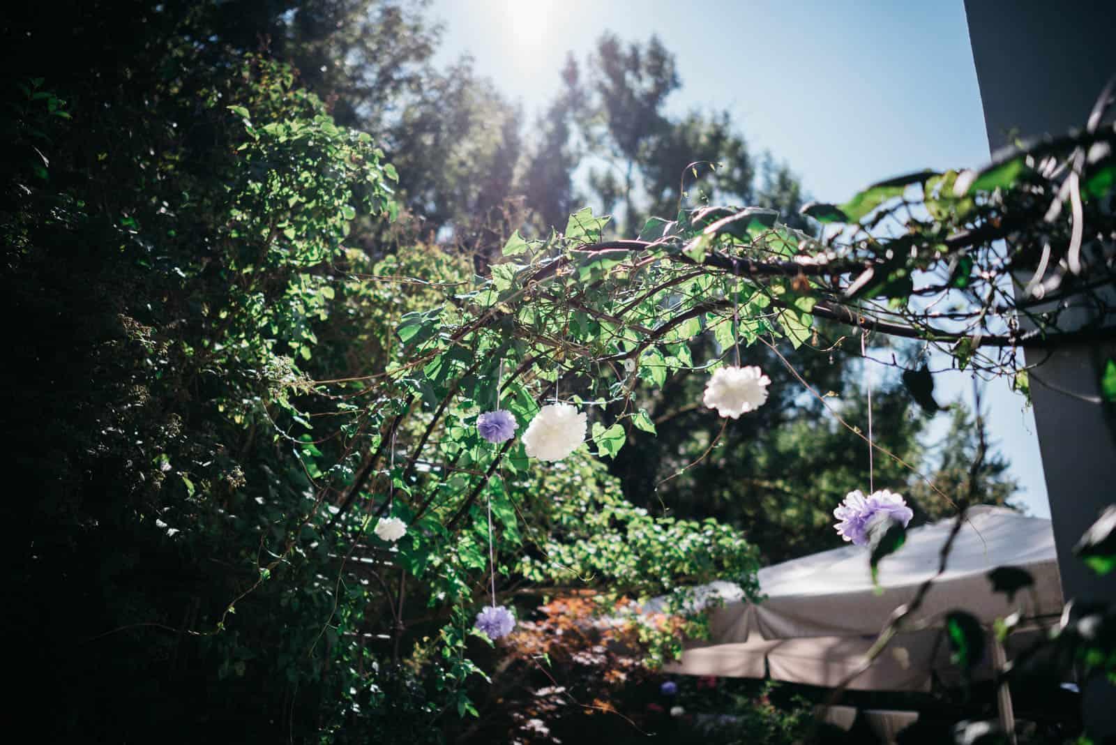Wedding_Photography_002