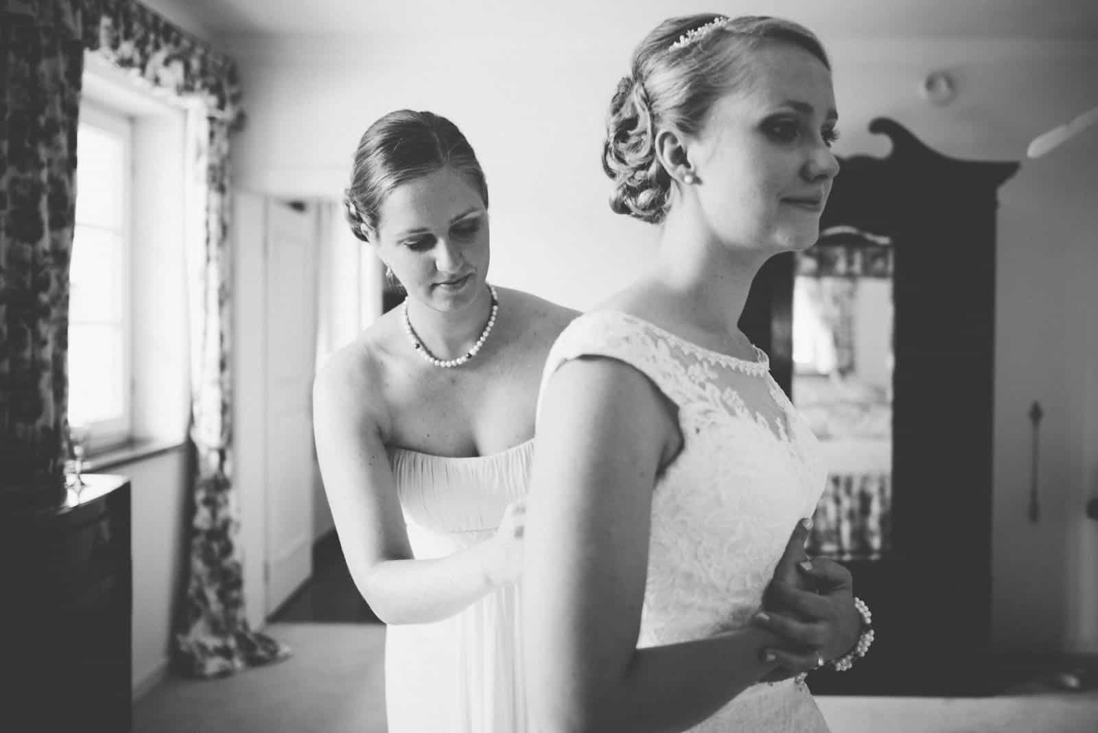 Wedding_Photography_003a (12)