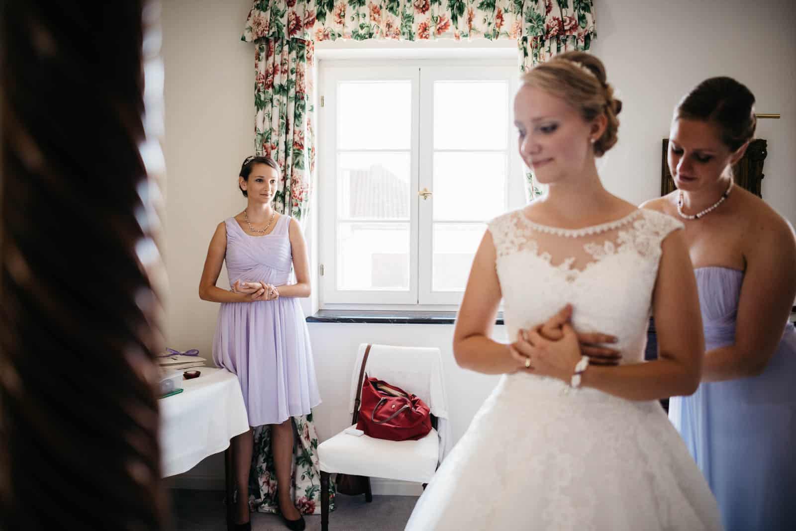 Wedding_Photography_003a (13)