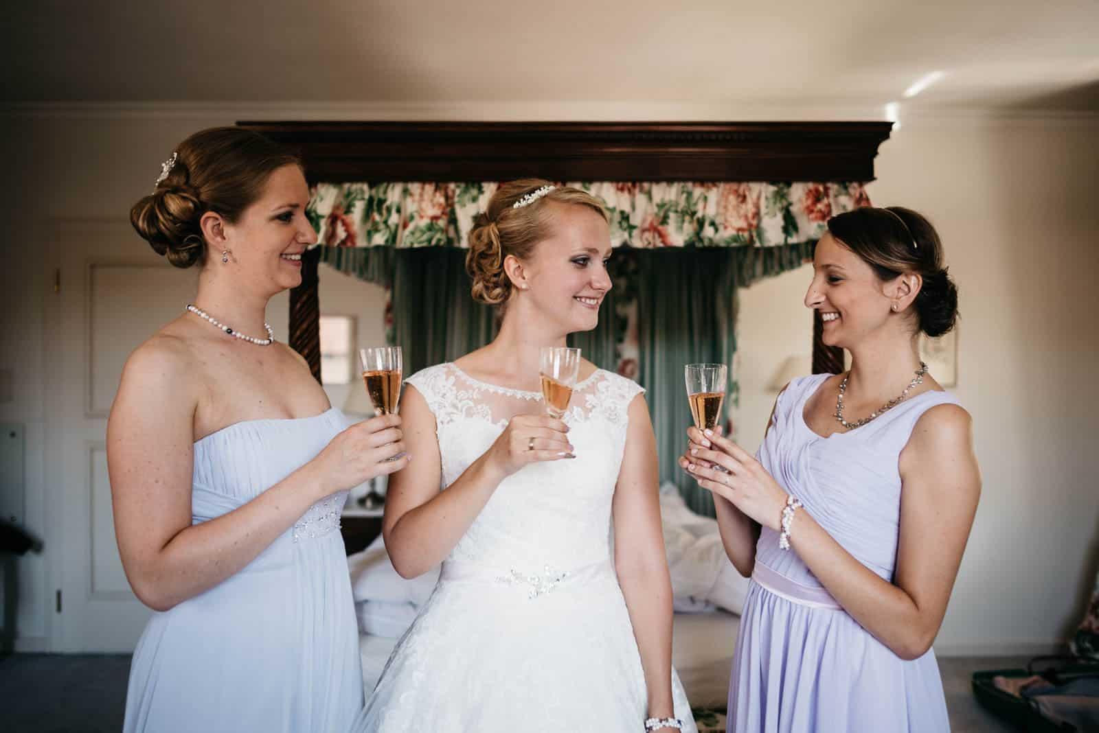 Wedding_Photography_003a (14)