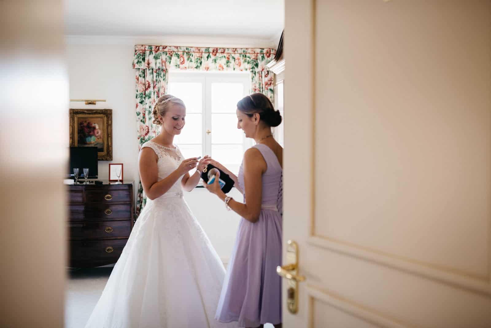 Wedding_Photography_003a (2)